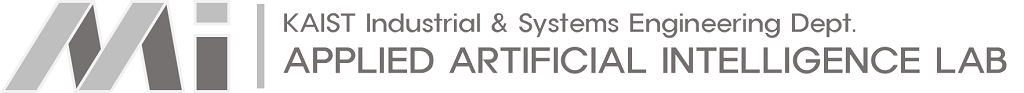 Applied Artificial Intelligence Laboratory